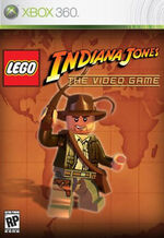 Legoindycover