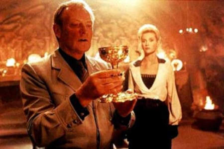 File:Donovan with false grail.jpg