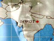 PankotMap