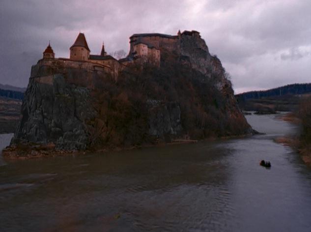 File:Danube.jpg
