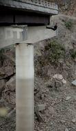 Bridge Back 2