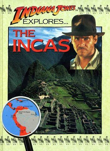 File:IJ Explores the Incas.jpg