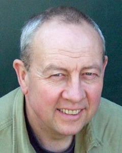 File:Actor Jim Dowdall.jpg