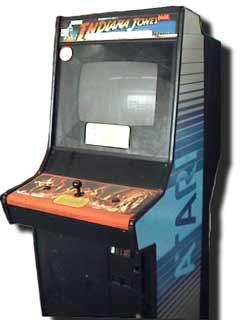 File:IJ TOD arcade.jpg