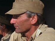 Raiders- Terry Leonard