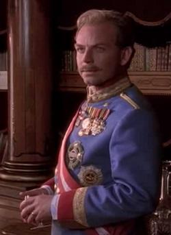 File:Emperor Karl I.jpg