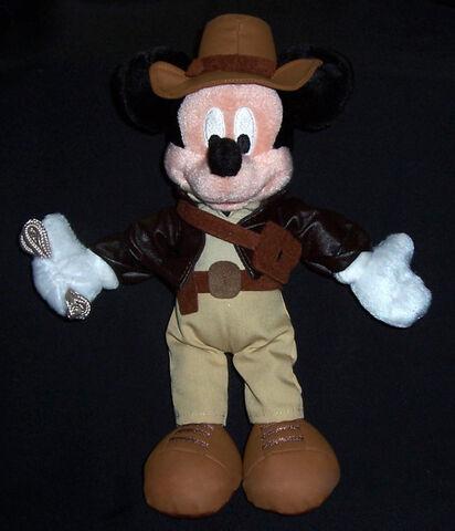 File:Mickey-plush.jpg