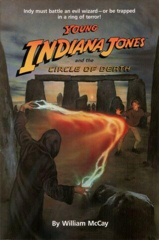 ファイル:IndianaJonesAndTheCircleOfDeath.jpg