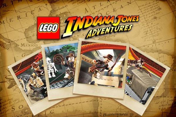 File:LEGOadventures.jpg