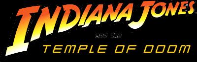 ファイル:Temple portal logo.png