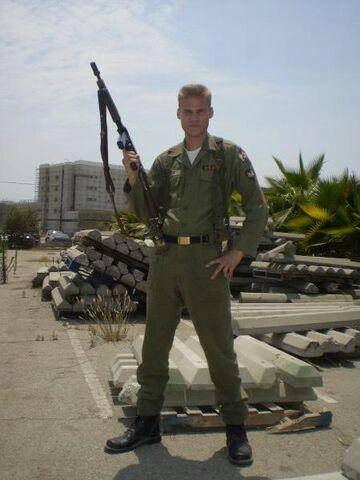 File:Ilya Jonathan Zaydenberg soldier.jpg
