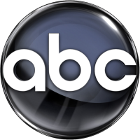File:American Broadcasting Company logo.png