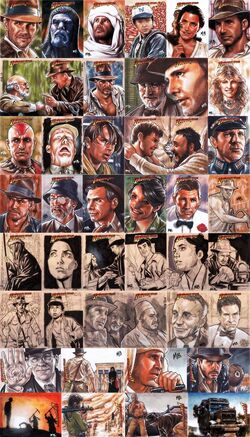 Indiana Jones by diablo2003-1-