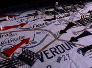 Verdun tactics