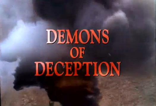 File:DemonsOfDeception.jpg