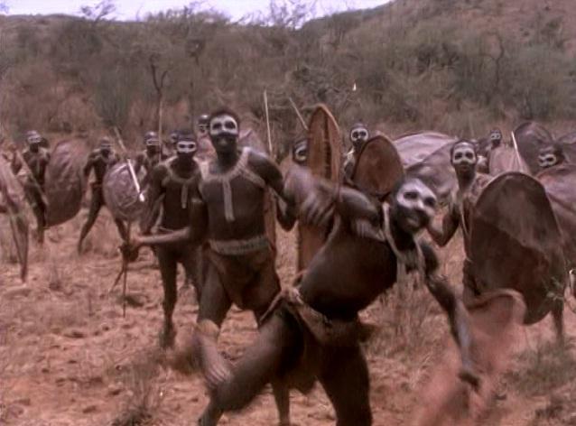 File:Hostile African tribe.jpg