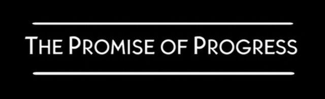 File:PromiseOfProgress.jpg
