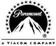 ParamountPictures