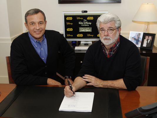 File:Lucas selling Lucasfilm in 2012.jpg