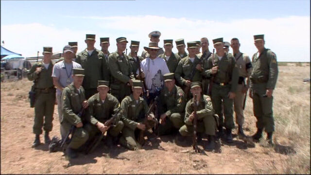File:Spielberg+Soviets.jpg