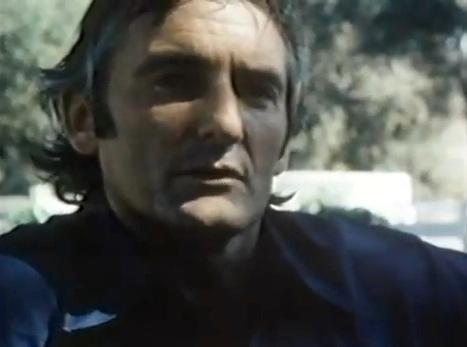 File:Raiders- Glenn Randall stunt coordinator.jpg