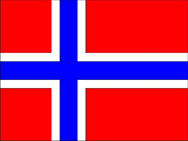File:Norway-flag.jpg