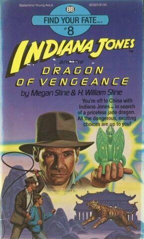 File:IndianaJonesAndTheDragonOfVengeance.jpg