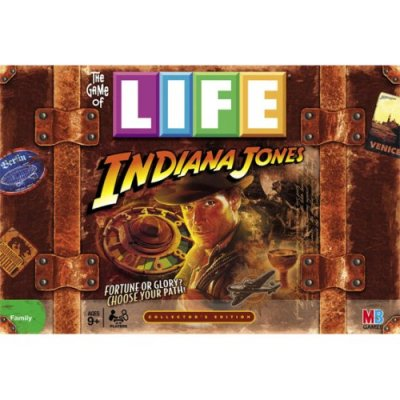 File:Indiana Jones Game of Life Boxed.jpg