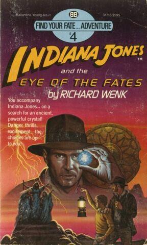 File:IndianaJonesAndTheEyeOfTheFates.jpg