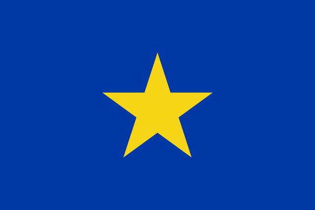 File:Flag-BelgianCongo.png