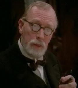 File:Freud.jpg