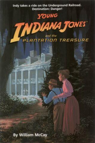 ファイル:IndianaJonesAndThePlantationTreasure.jpg