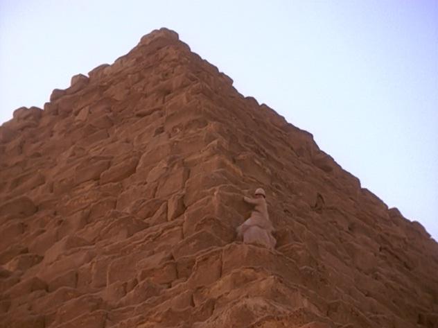 File:Scaling Pyramid.jpg