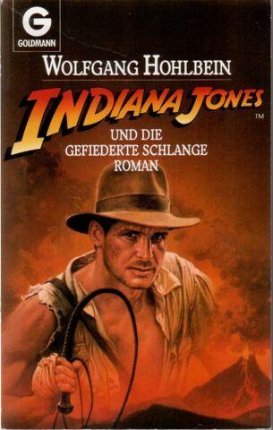 File:IndianaJonesUndDieGefiederteSchlange.jpg