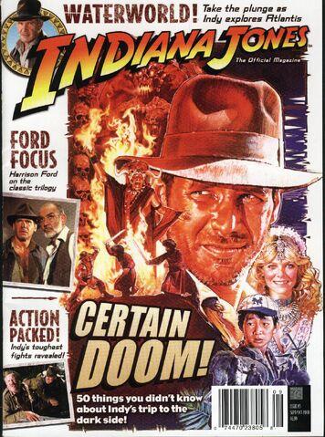 File:Indy3.jpg