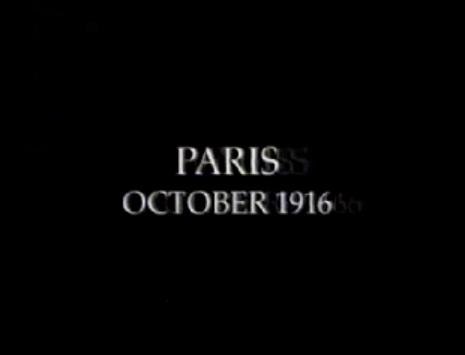 File:Paris1916.jpg