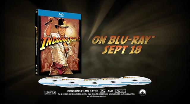 File:Blu-ray discs.png