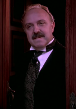 File:Ettore.png
