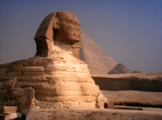 File:Sphinx Egypt.png