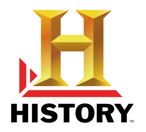 File:History channel logo.png