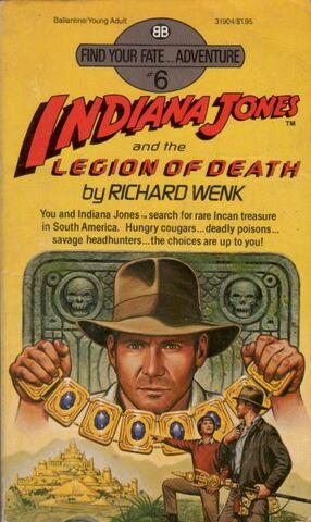 File:IndianaJonesAndTheLegionOfDeath.jpg