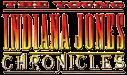 ファイル:Young Indy portal logo.png