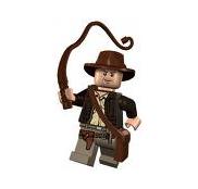 File:LEGOindy.png