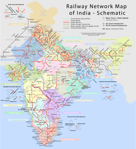 File:IndianRailMap.png