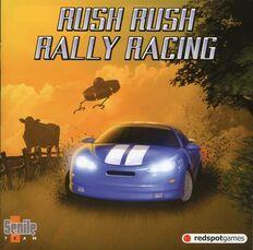 RushRushRallyRacing