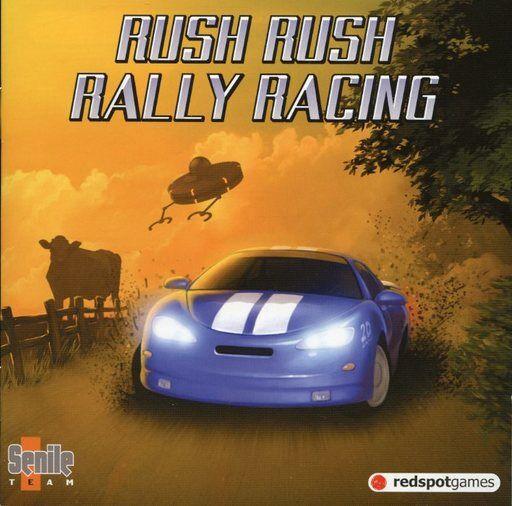 File:RushRushRallyRacing.jpg