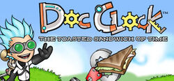 Doc-clock-the-toasted-sandwich-of-time