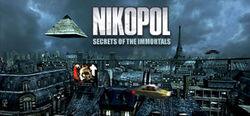 Nikopol-secrets-of-the-immortals