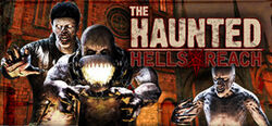 The-haunted-hells-reach