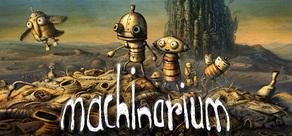 File:Machinarium.jpg